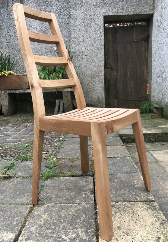 Stool Chair Copy